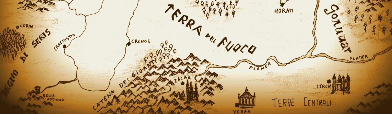 Terra-del-Fuocoby-Tarsi2-e1410801522842